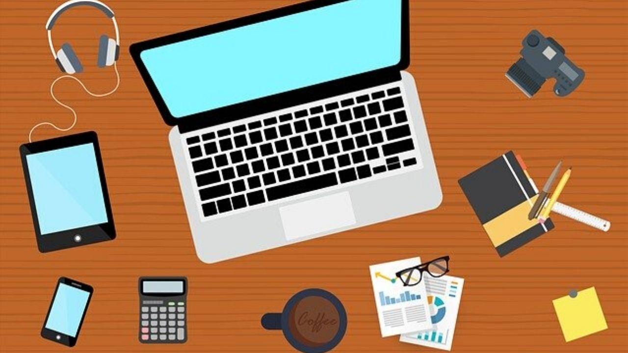 5 Gadgets de bureau indispensables pendant l'hiver