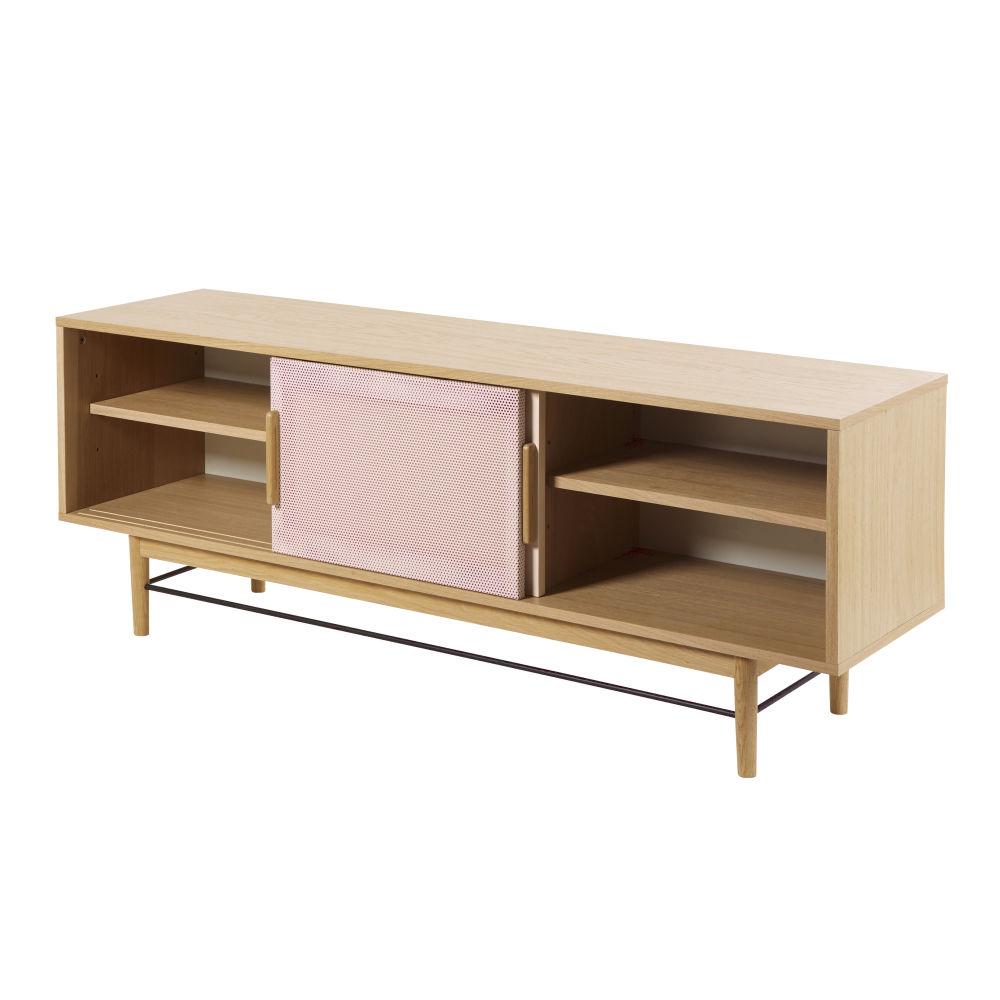 meuble-tv-2-portes-beige-rose-workshop-1000-3-31-185966_3