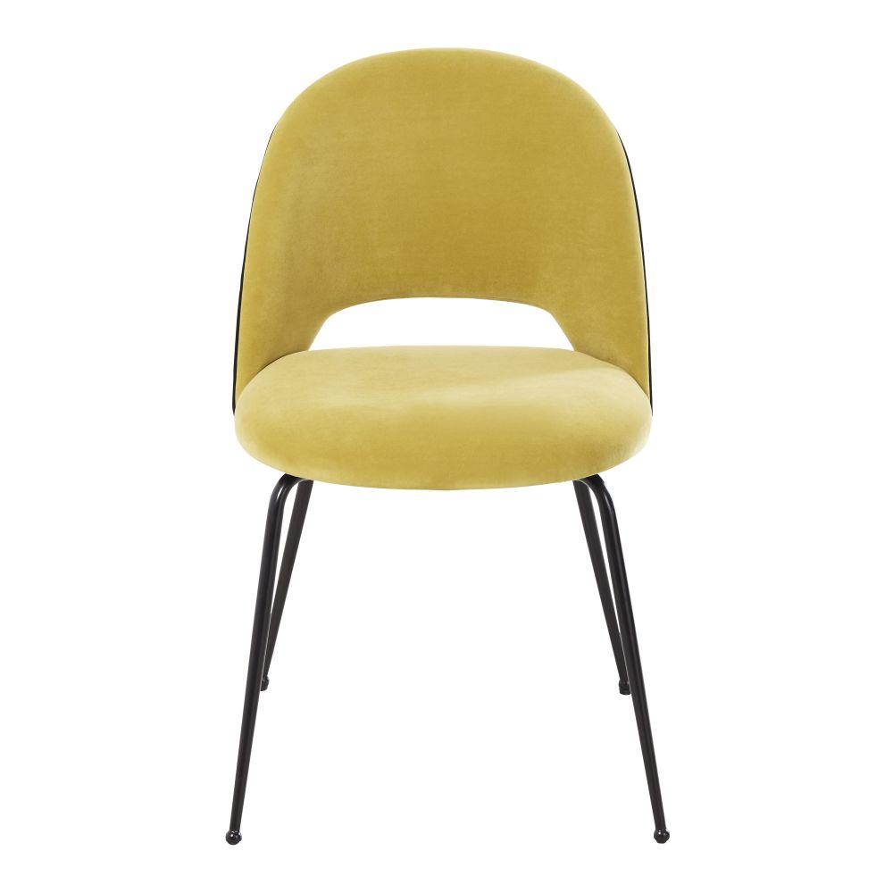 chaise-en-velours-jaune-et-metal-noir-isys-1000-0-28-199206_2
