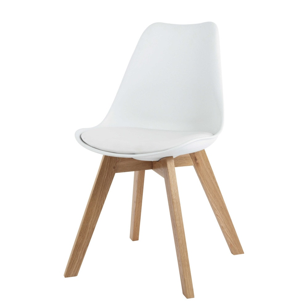 chaise-style-scandinave-blanche-et-chene-massif-ice-1000-10-34-147060_0