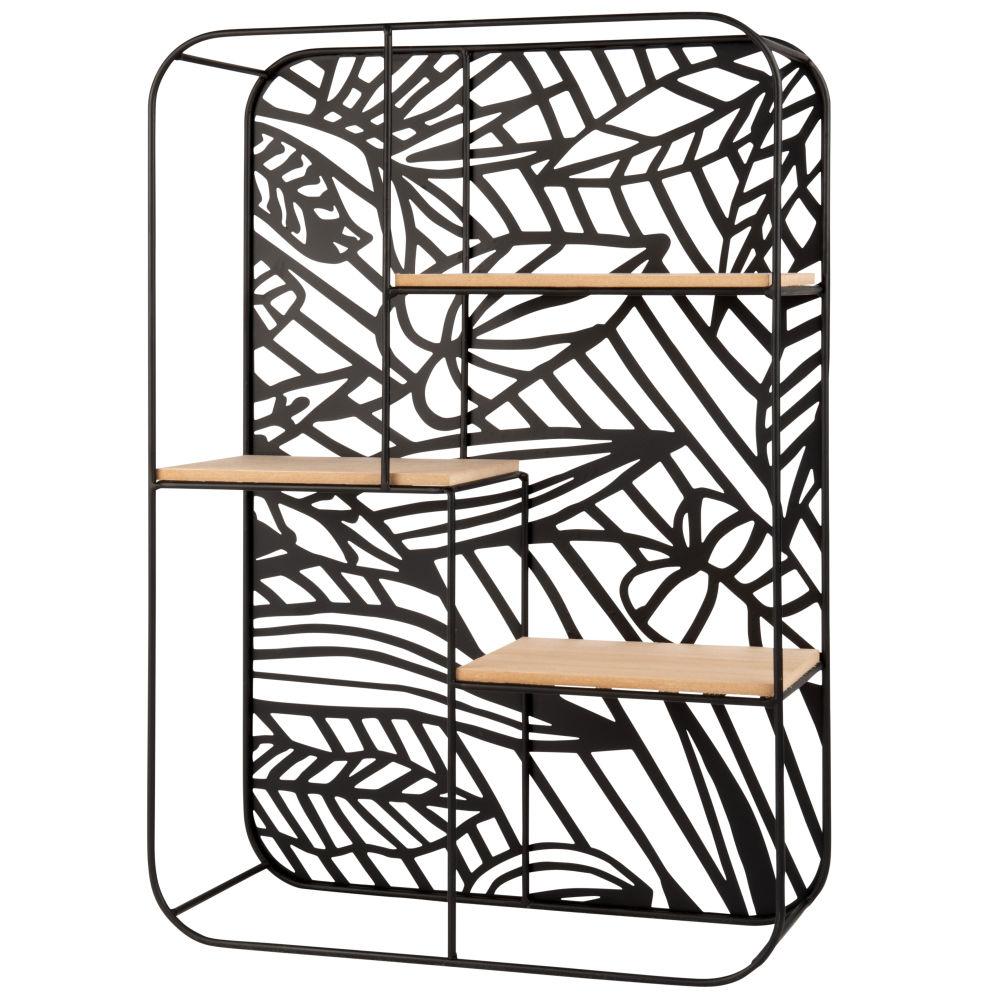 etagere-ajouree-noire-motifs-feuillages-1000-3-29-205890_2