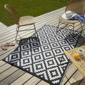 1200_1200_975458-tapis-ext_rieur-noir_973623-set-2-fauteuils_table_1