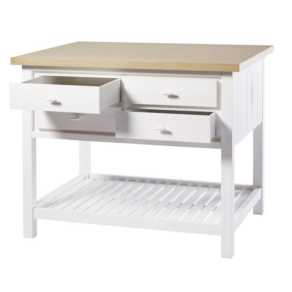 billot-cuisine-4-tiroirs-blanc-embrun-1000-14-39-187983_3