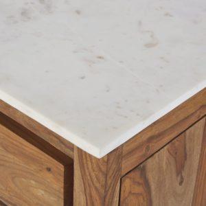 casserolier-cuisine-3-tiroirs-en-sheesham-massif-et-marbre-l90-stockholm-1000-14-27-187643_5
