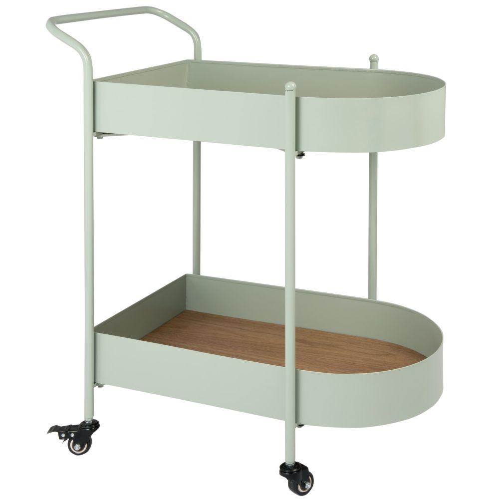 desserte-a-roulettes-en-metal-vert-1000-12-3-206069_2