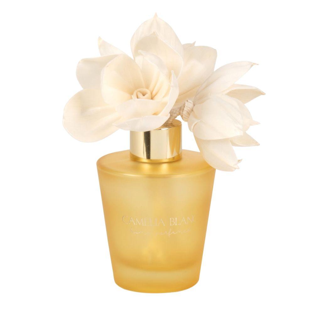 diffuseur-en-verre-parfum-camelia-blanc-100ml-1000-4-6-205908_2