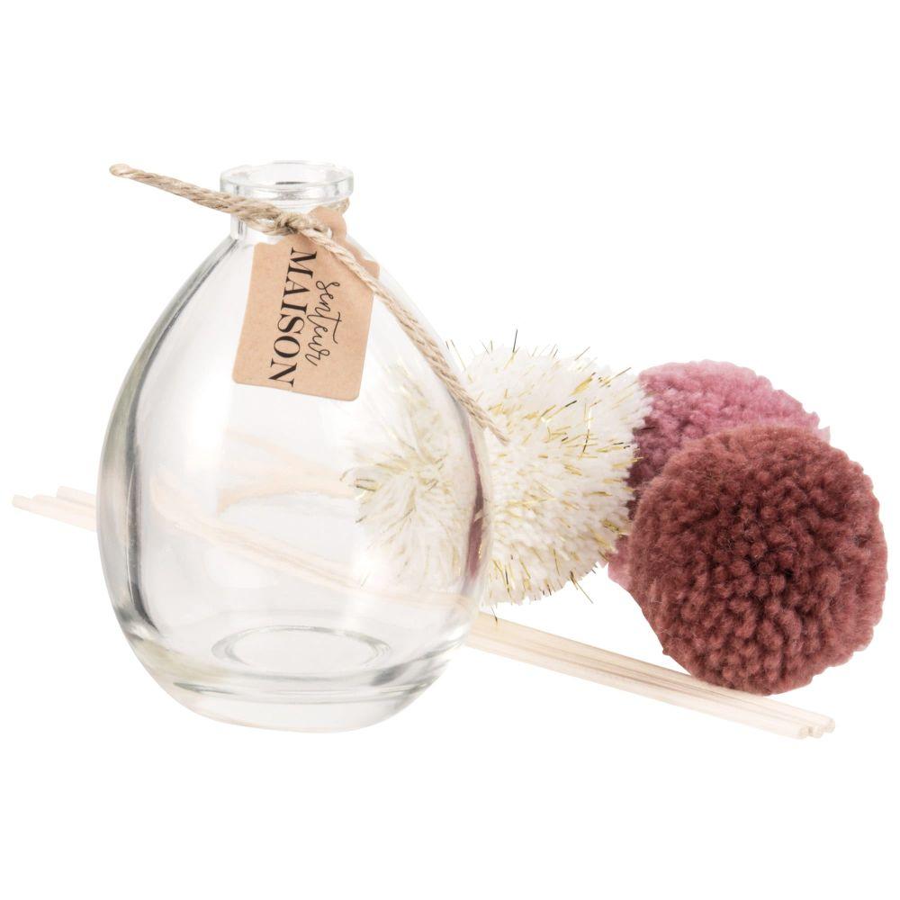 diffuseur-en-verre-parfum-fleur-de-lin-100ml-1000-4-17-182754_2