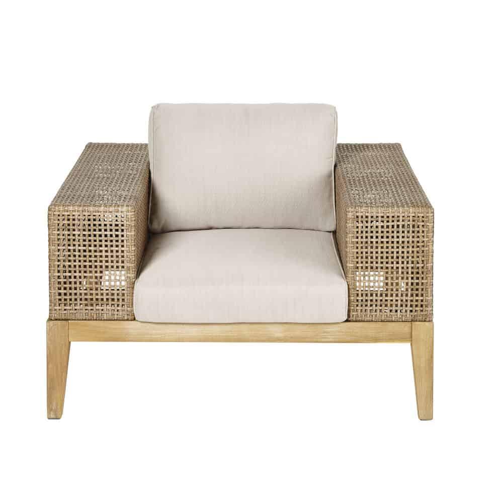 fauteuil-de-jardin-en-resine-tressee-et-toile-taupe-clair-cala-bassa-1000-4-20-186324_1