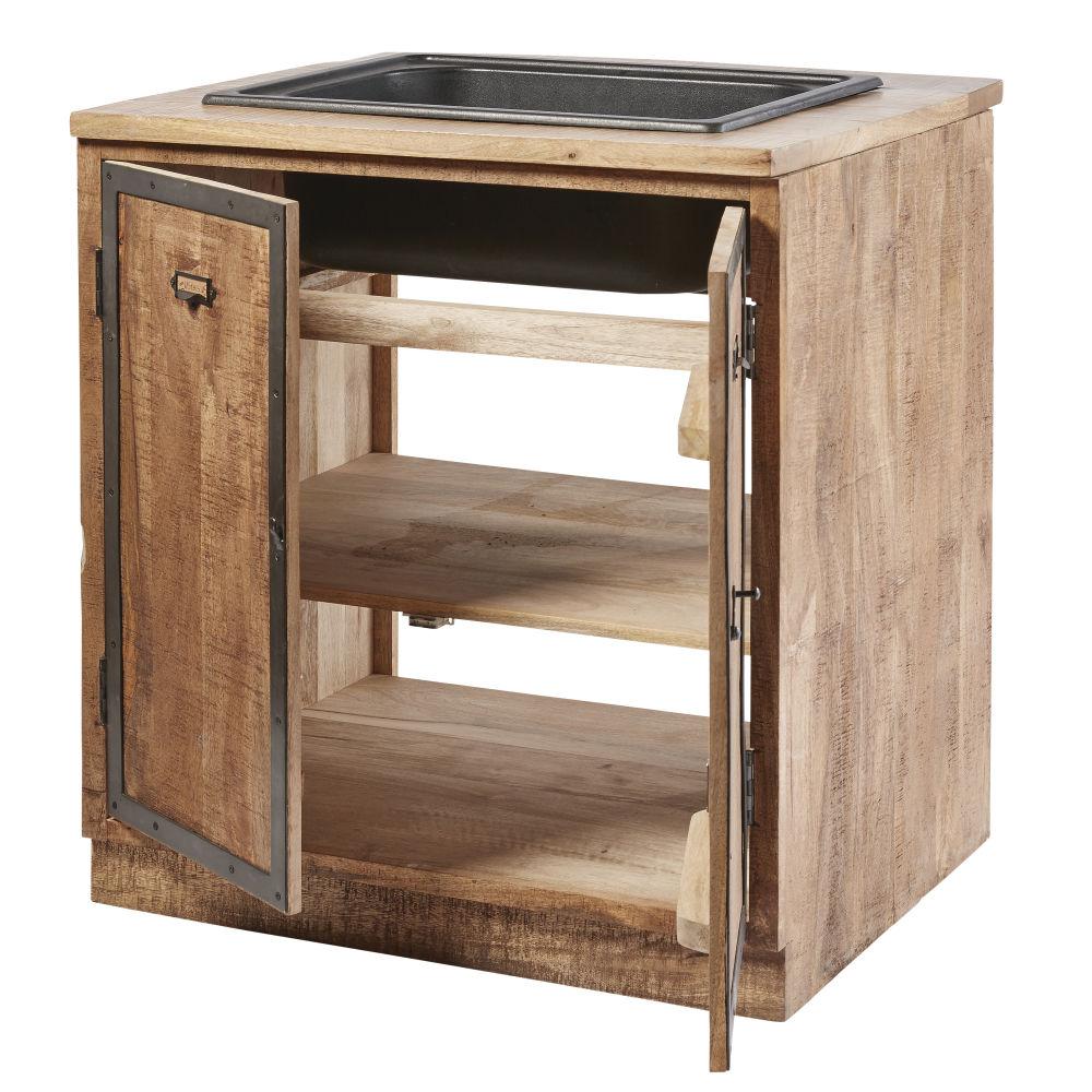 meuble-bas-de-cuisine-avec-evier-2-portes-en-manguier-massif-melchior-1000-4-27-188381_3