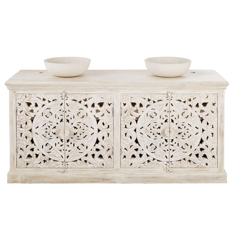 meuble-double-vasque-en-manguier-massif-sculpte-blanc-effet-vieilli-kerala-1000-12-17-199031_1