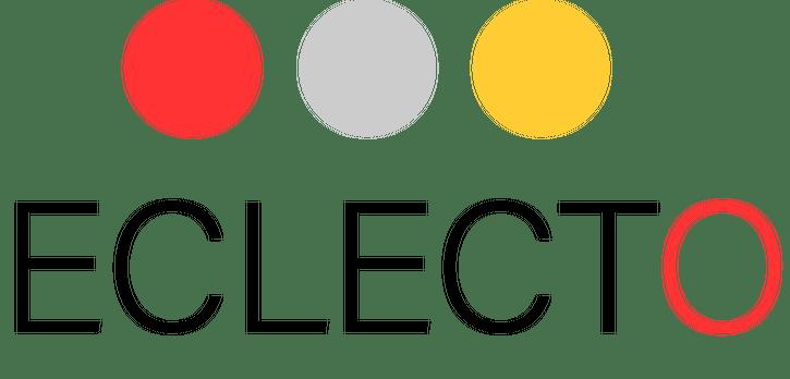 ECLECTO