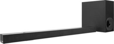 Barre de son Sony HT-ZF9