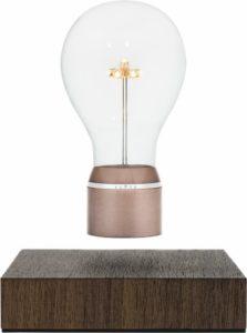 flyte-lampe-en-levitation-led-edison-buckminster