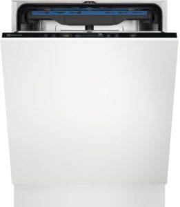 lave-vaisselle encastrable Electrolux EEG48300L