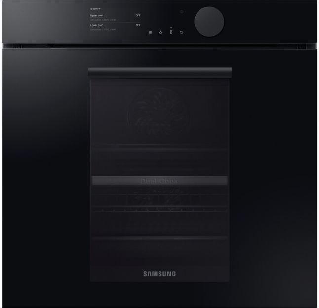 meilleur four encastrable Samsung