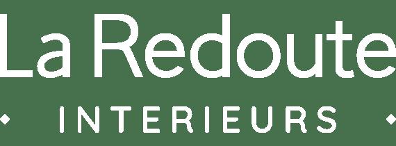 LA_REDOUTE_LOGO