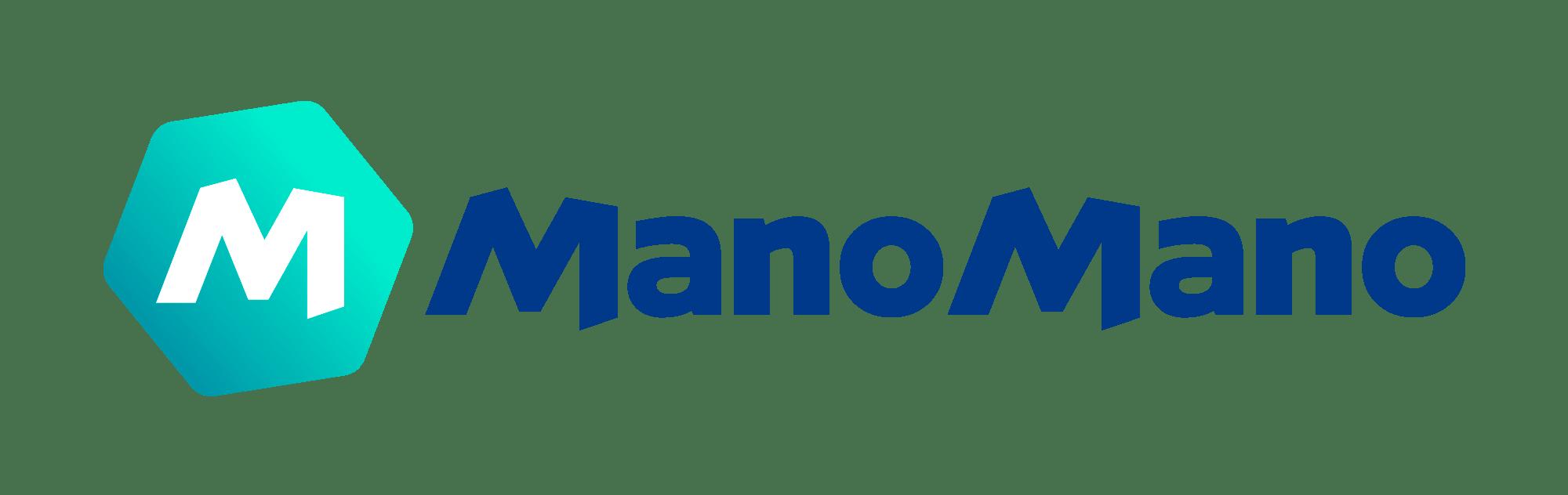 ManoMano_LOGO