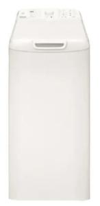 VEDETTE- Lave-linge top VT602B