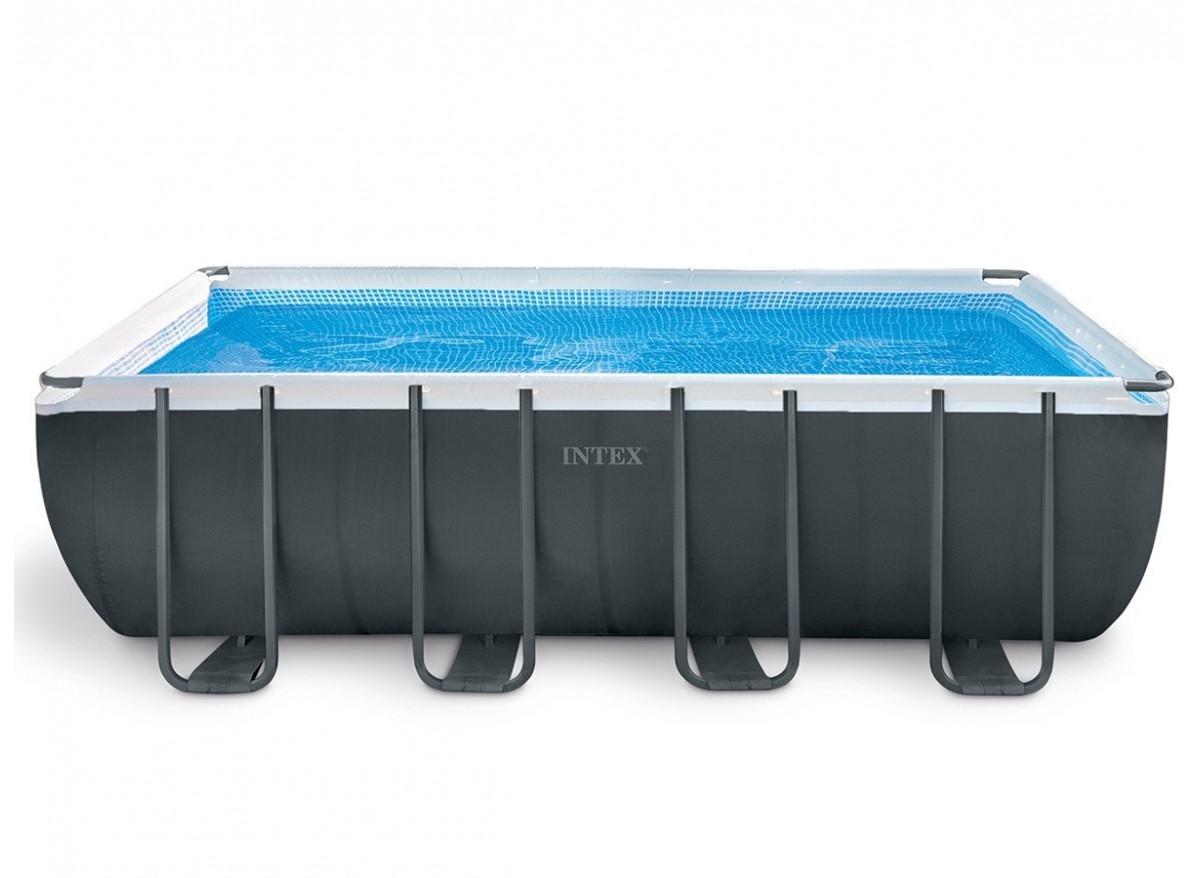 meilleure piscine tubulaire